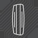 icono%2011.png